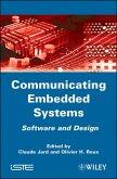 Communicating Embedded Systems (eBook, ePUB)