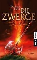Die Zwerge Bd.1 (eBook, ePUB) - Heitz, Markus