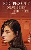 Neunzehn Minuten (eBook, ePUB)