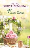 Das Blumenorakel (eBook, ePUB)