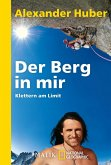 Der Berg in mir (eBook, ePUB)