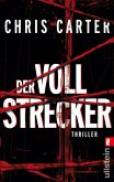 Der Vollstrecker / Detective Robert Hunter Bd.2 (eBook, ePUB)