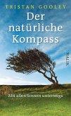 Der natürliche Kompass (eBook, ePUB)