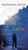 Sonne, Mond und Liebe (eBook, ePUB)