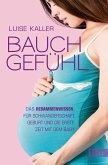 Bauch-Gefühl (eBook, ePUB)