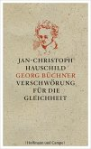 Georg Büchner (eBook, ePUB)