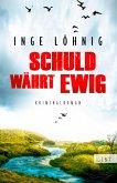 Schuld währt ewig / Kommissar Dühnfort Bd.4 (eBook, ePUB)