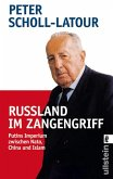 Rußland im Zangengriff (eBook, ePUB)
