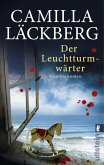 Der Leuchtturmwärter / Erica Falck & Patrik Hedström Bd.7, 6 Audio-CDs (eBook, ePUB)