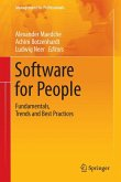 Software for People (eBook, PDF)