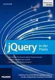 jQuery in der Praxis (eBook, PDF)