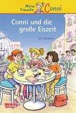 Conni und die große Eiszeit / Conni Erzählbände Bd.21 (eBook, ePUB)