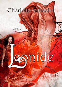 Léonide (eBook, PDF)