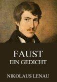 Faust - Ein Gedicht (eBook, ePUB)