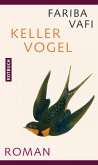 Kellervogel (eBook, ePUB)