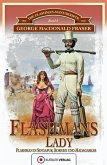 Flashmans Lady (eBook, ePUB)