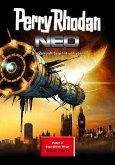 Expedition Wega / Perry Rhodan - Neo Paket Bd.2 (eBook, ePUB)