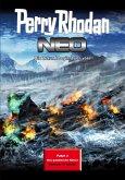 Das galaktische Rätsel / Perry Rhodan - Neo Paket Bd.3 (eBook, ePUB)