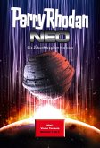 Vision Terrania / Perry Rhodan - Neo Paket Bd.1 (eBook, ePUB)