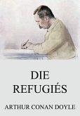 Die Refugiés (eBook, ePUB)