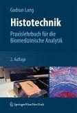 Histotechnik (eBook, PDF)