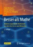 Besser als Mathe (eBook, PDF)