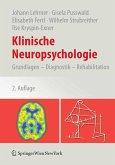 Klinische Neuropsychologie (eBook, PDF)