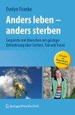 Anders leben - anders sterben (eBook, PDF)