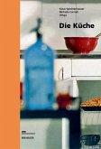 Die Küche (eBook, PDF)