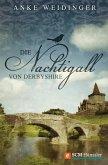 Die Nachtigall von Derbyshire (eBook, ePUB)