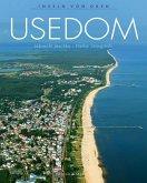 Usedom (eBook, PDF)