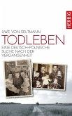 Todleben (eBook, ePUB)