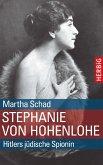 Stephanie von Hohenlohe (eBook, ePUB)