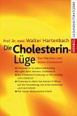 Die Cholesterin-Lüge (eBook, ePUB)