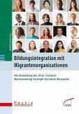 Bildungsintegration mit Migrantenorganisationen (eBook, PDF)