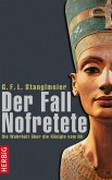 Der Fall Nofretete (eBook, ePUB)