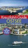 Kreuzfahrt-Guide Ostsee (eBook, PDF)