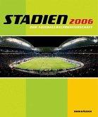 Stadien der Fussballweltmeisterschaft 2006 (eBook, PDF)