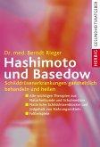 Hashimoto und Basedow (eBook, ePUB)