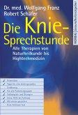 Die Knie-Sprechstunde (eBook, ePUB)