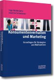 Konsumentenverhalten und Marketing (eBook, PDF)