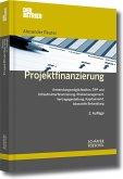 Projektfinanzierung (eBook, PDF)
