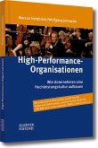 High-Performance-Organisationen (eBook, PDF)
