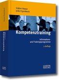 Kompetenztraining (eBook, PDF)