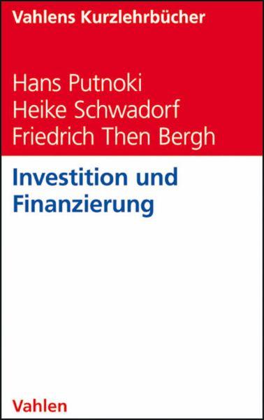 book Das Knie Der Ratgeber für das verletzte Knie: Diagnostik, Therapie und Rehabilitation bei Verletzungen des