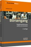 Börsengang (eBook, PDF)