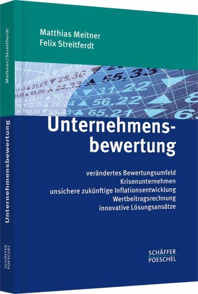 book Инвестиционная деятельность, источники ее финансирования и роль в стратегическом развитии предприятия: Учебное