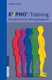 KYPHO®-Training (eBook, PDF)