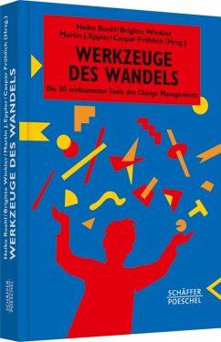 Werkzeuge des Wandels (eBook, PDF)