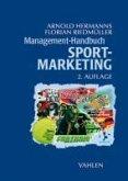 Management-Handbuch Sport-Marketing (eBook, PDF)